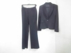 INDIVI(インディビ)のレディースパンツスーツ
