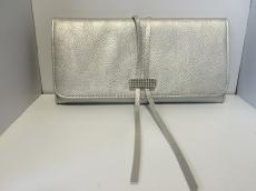 SWAROVSKI(スワロフスキー)の長財布