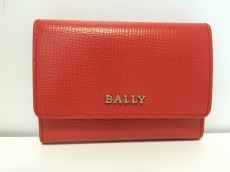 BALLY(バリー)/キーケース