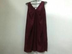 Bou Jeloud(ブージュルード)のドレス
