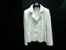 HANAE MORI(ハナエモリ)のジャケット