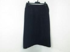 +RICOHIROKOBIS(リコヒロコビス)のスカート