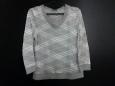 BurberryLONDON(バーバリーロンドン)のセーター