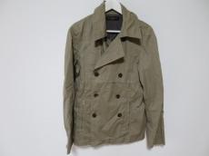 GOLDENGOOSE(ゴールデングース)のジャケット