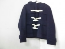 FRAYI.D(フレイアイディー)のコート
