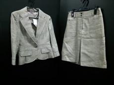 MICHAEL KORS(マイケルコース)のスカートスーツ