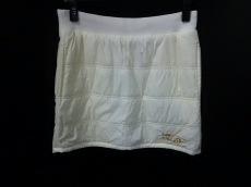DANCEWITHDRAGON(ダンスウィズドラゴン)のスカート