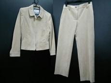 HANAEMORI(ハナエモリ)のレディースパンツスーツ