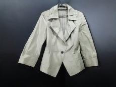 modify(モディファイ)のジャケット