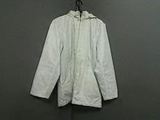 Munsingwear(マンシングウェア)のブルゾン