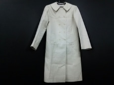 BALENCIAGA BB(バレンシアガライセンス)のコート