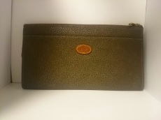 MULBERRY(マルベリー)のその他財布