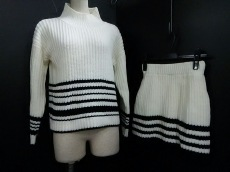 RESEXXY(リゼクシー)のスカートセットアップ