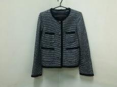 JewelChanges(ジュエルチェンジズ)のジャケット