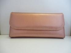 COTOO(コトゥー)の3つ折り財布