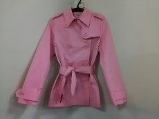 PaulSmithPINK(ポールスミス ピンク)のコート