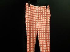 mint designs(ミントデザインズ)のパンツ