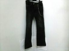 EPOCA THE SHOP(エポカザショップ)のジーンズ