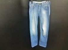 HTC(ハリウッドトレーディングカンパニー)のジーンズ