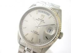TUDOR(チュードル)の腕時計