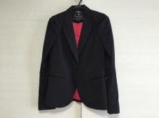 MAISON SCOTCH(メゾンスコッチ)のジャケット