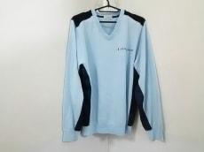 LANVINSPORT(ランバンスポーツ)のセーター