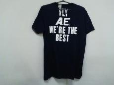 N.Hoolywood(エヌハリウッド)のTシャツ