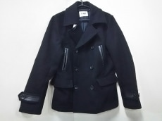 LHP(エルエイチピー)のコート