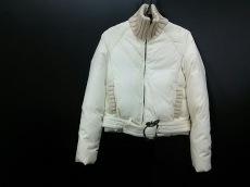 MISS SIXTY(ミスシックスティ)のダウンジャケット