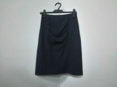 ReginaRomantico(レジィーナロマンティコ)のスカート
