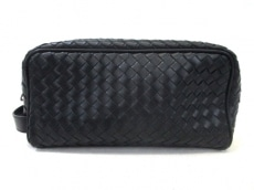 BOTTEGAVENETA(ボッテガヴェネタ)のセカンドバッグ