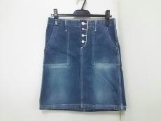RIVET & BLUE(リベット&ブルー)のスカート
