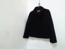 MAXMARASTUDIO(マックスマーラスタジオ)のコート