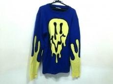 JEREMY SCOTT(ジェレミースコット)のセーター