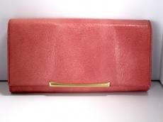 KariAng(カリアング)の長財布