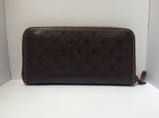 kanmi(カンミ)の長財布