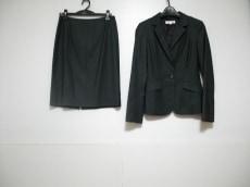 manics(マニックス)のスカートスーツ