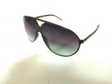 DiorHOMME(ディオールオム)のサングラス