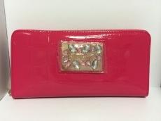 Emiria Wiz(エミリアウィズ)の長財布