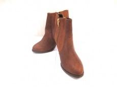 CHERRY ANN(チェリーアン)のブーツ