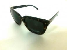 COLE HAAN(コールハーン)のサングラス