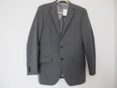 HIGHSTREET(ハイストリート)のジャケット