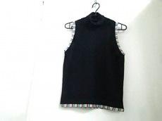 ANDREWGN(アンドリューゲン)のセーター