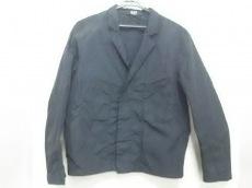 RAF BY RAF SIMONS(ラフバイラフシモンズ)のジャケット