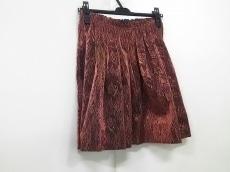 SOMARTA(ソマルタ)のスカート