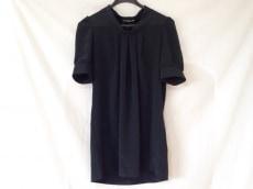 NARACAMICIE(ナラカミーチェ)のドレス