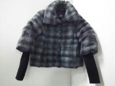 TATRAS(タトラス)のダウンジャケット