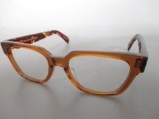 OLIVER GOLDSMITH(オリバーゴールドスミス)のサングラス