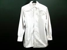 Umii908(ウミ908)のシャツ