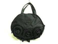 potechino(ポテチーノ)のハンドバッグ